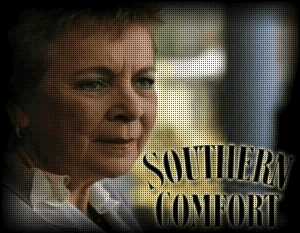 Sandy Martin Southern Comfort Link